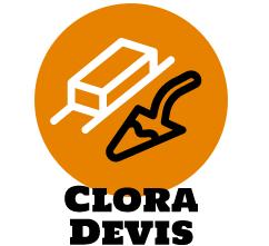 Clora Devis