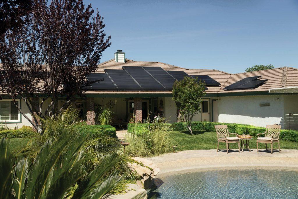 devis panneaux solaire photovoltaique
